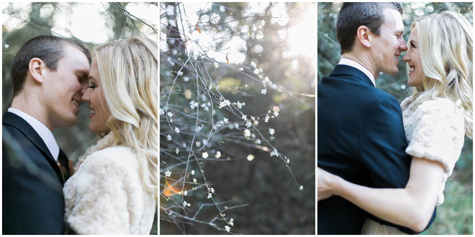 San-Francisco-Bay-Area-Wedding-Photography-Engagement-Redwoods-10.jpg