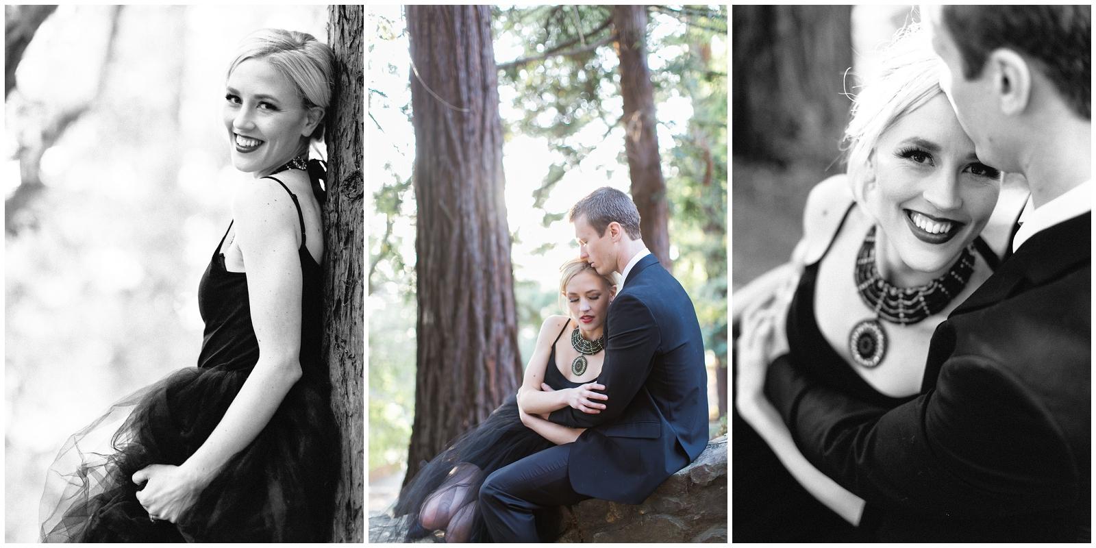 San-Francisco-Bay-Area-Wedding-Photography-Engagement-Redwoods-12.jpg