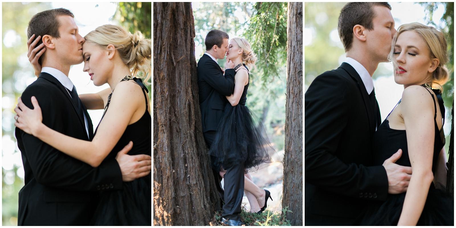 San-Francisco-Bay-Area-Wedding-Photography-Engagement-Redwoods-13.jpg