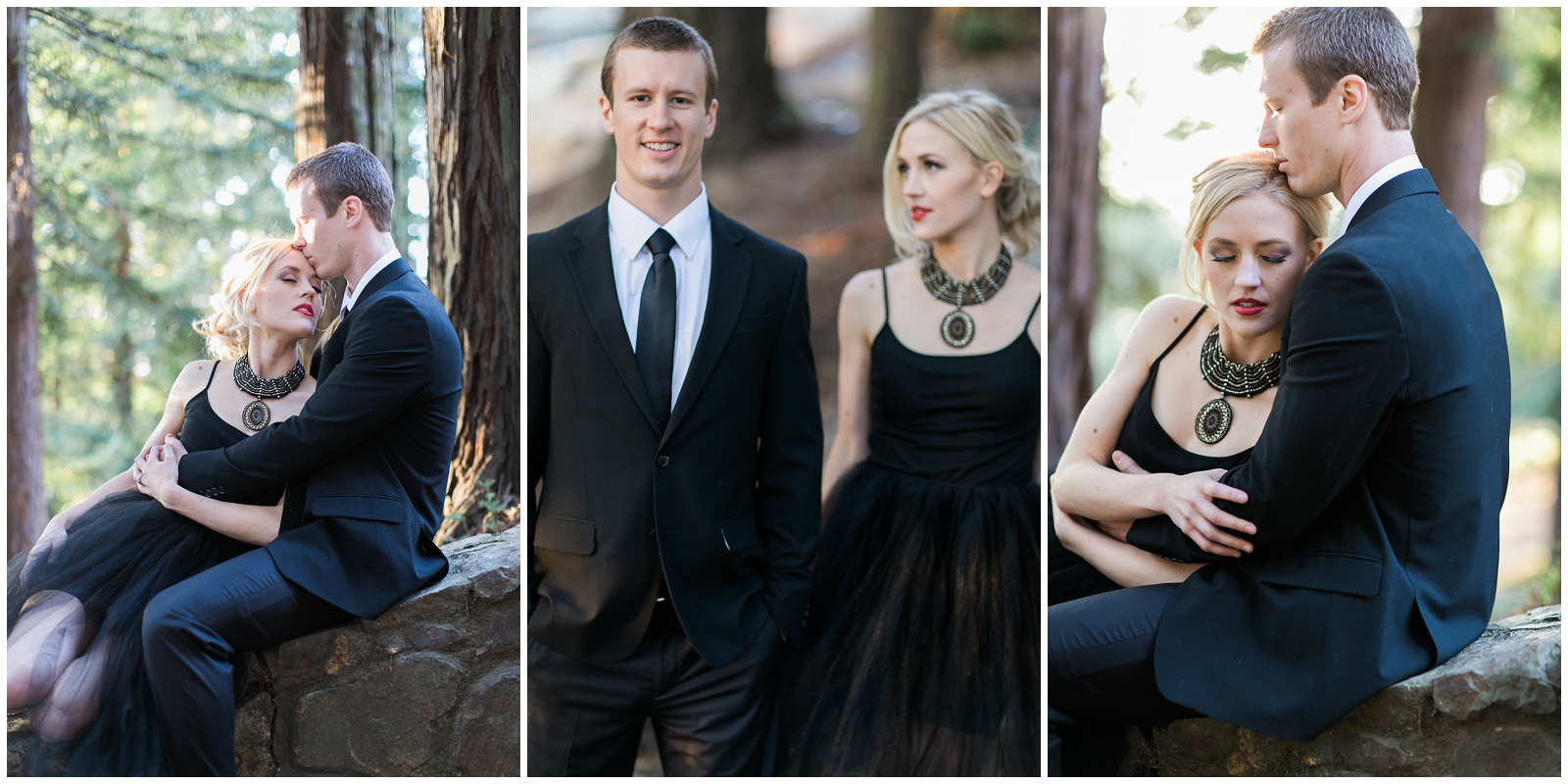 San-Francisco-Bay-Area-Wedding-Photography-Engagement-Redwoods-14.jpg