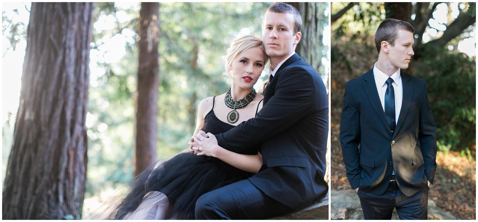 San-Francisco-Bay-Area-Wedding-Photography-Engagement-Redwoods-15.jpg