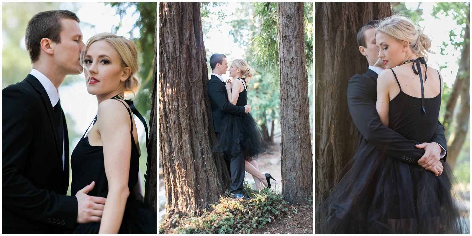 San-Francisco-Bay-Area-Wedding-Photography-Engagement-Redwoods-17.jpg