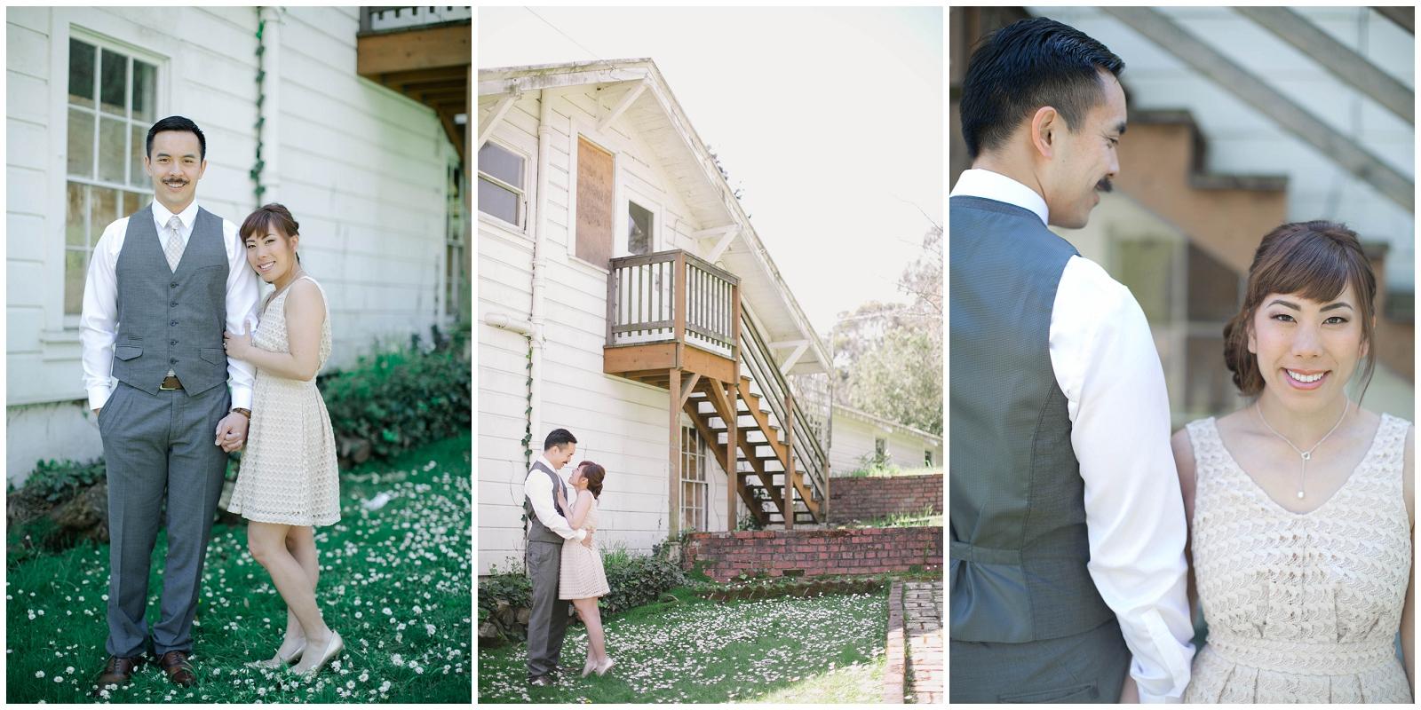 San-Francisco-Bay-Area-Wedding-Photography-Engagement-Treasure-Island-1.jpg