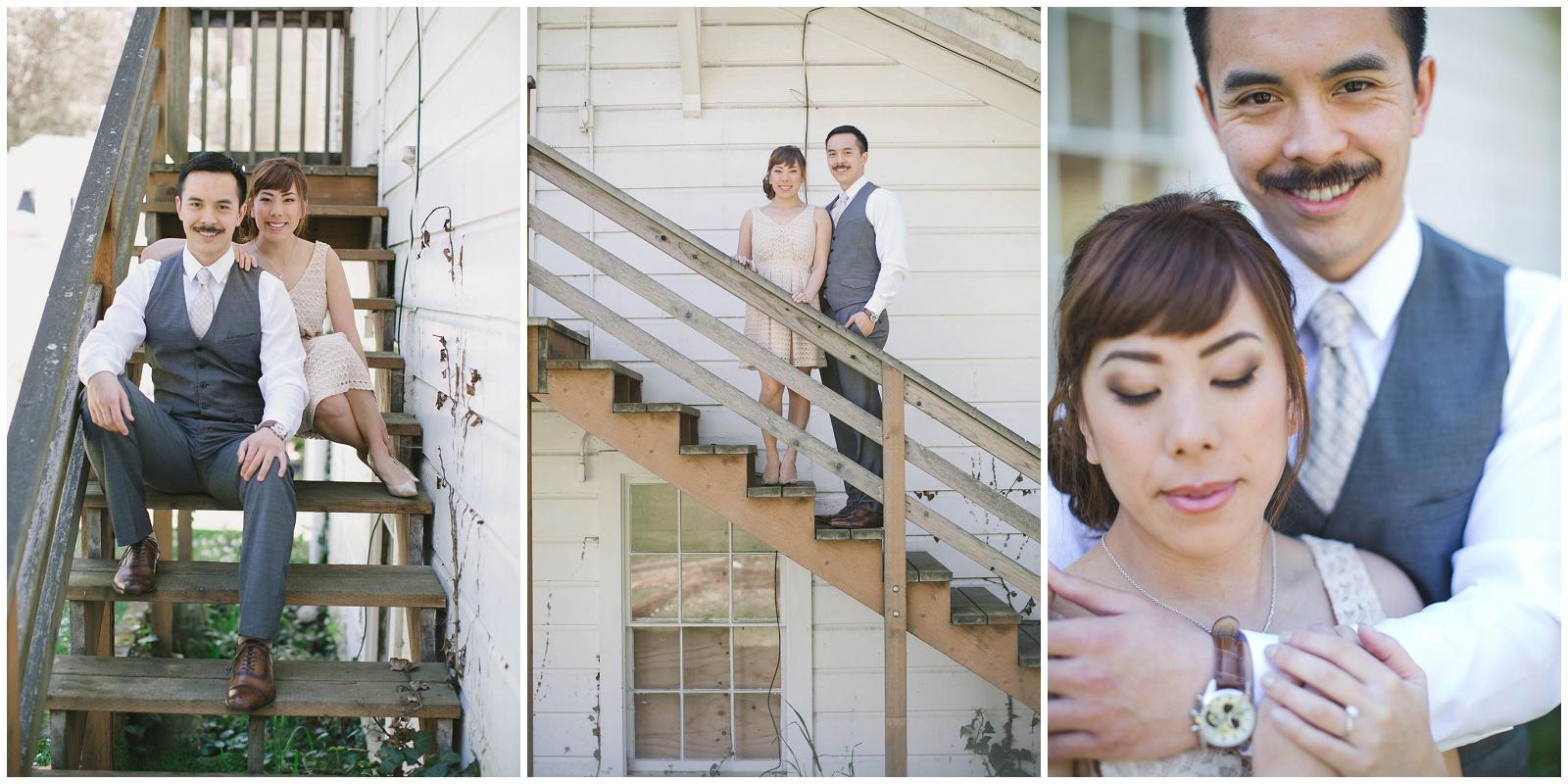 San-Francisco-Bay-Area-Wedding-Photography-Engagement-Treasure-Island-3.jpg