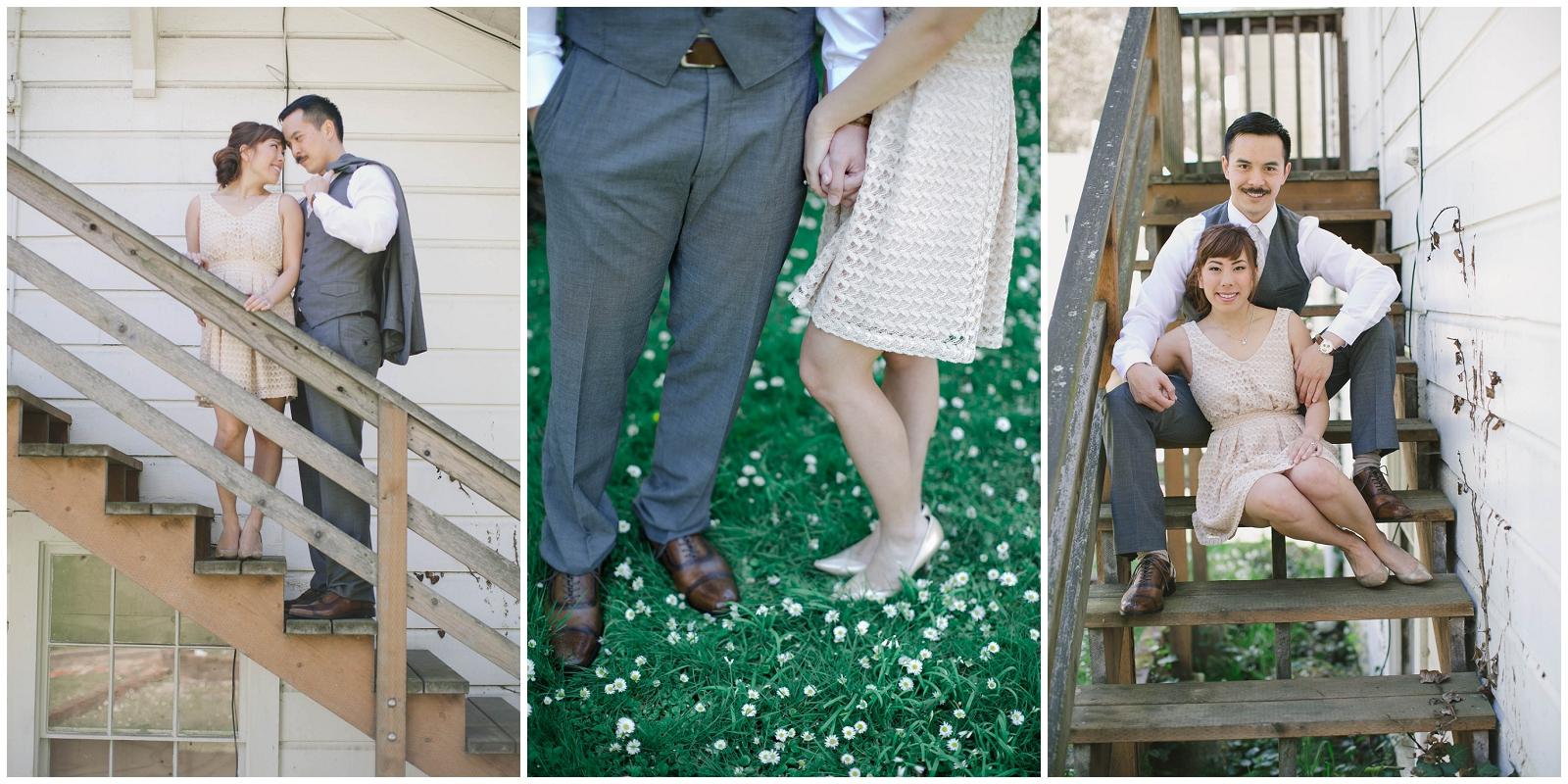 San-Francisco-Bay-Area-Wedding-Photography-Engagement-Treasure-Island-4.jpg