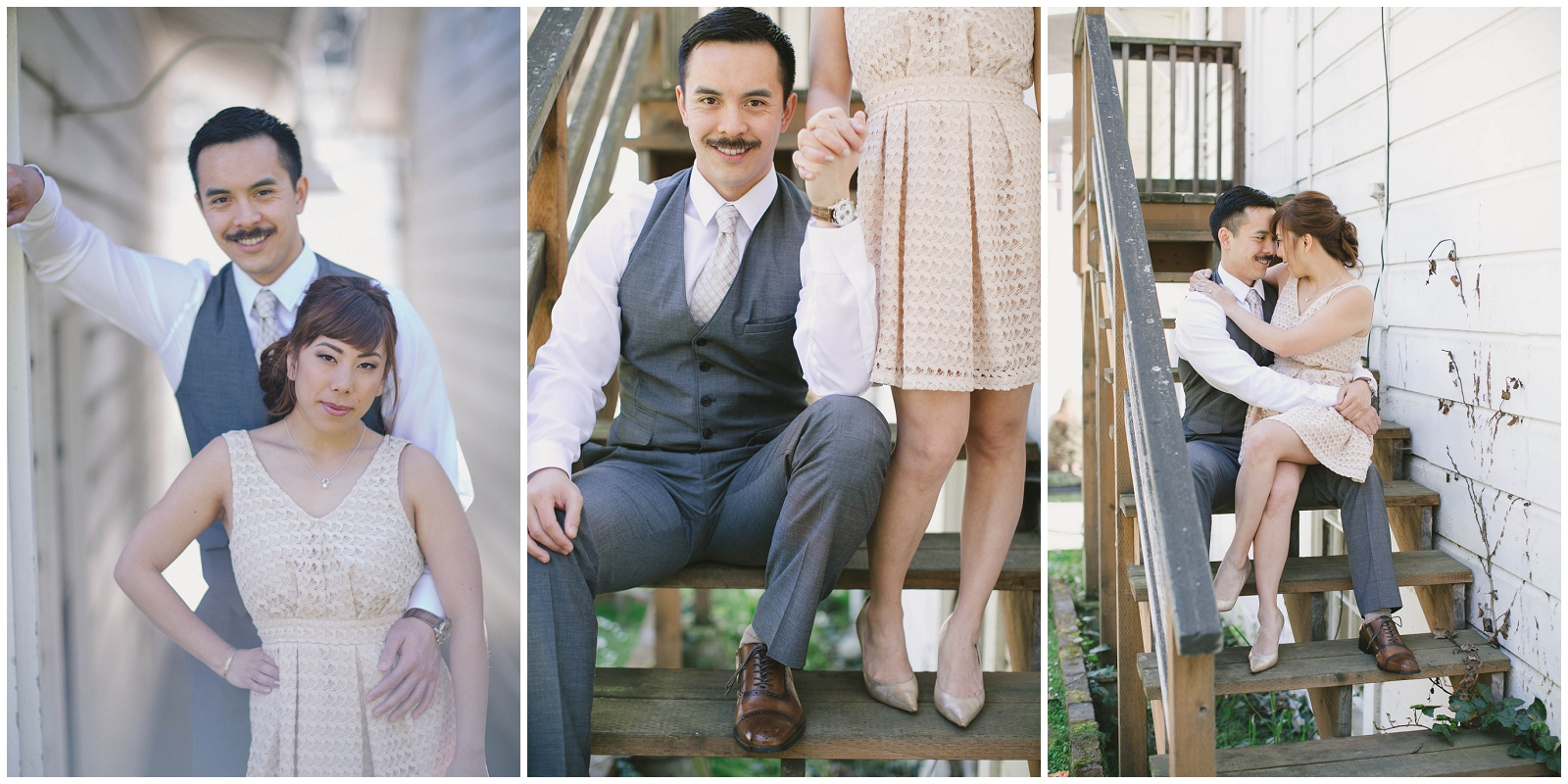 San-Francisco-Bay-Area-Wedding-Photography-Engagement-Treasure-Island-6.jpg