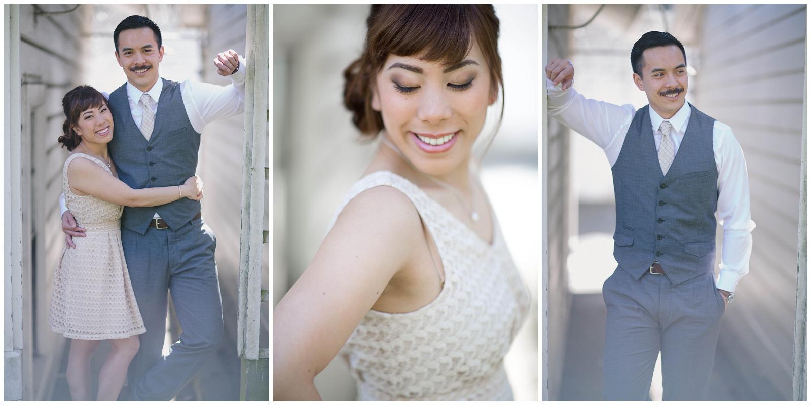San-Francisco-Bay-Area-Wedding-Photography-Engagement-Treasure-Island-7.jpg