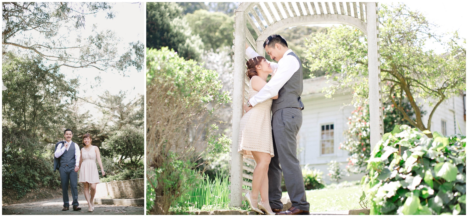 San-Francisco-Bay-Area-Wedding-Photography-Engagement-Treasure-Island-8.jpg