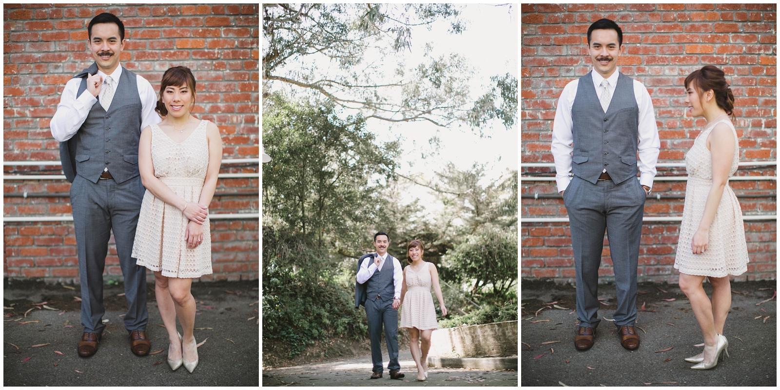 San-Francisco-Bay-Area-Wedding-Photography-Engagement-Treasure-Island-9.jpg