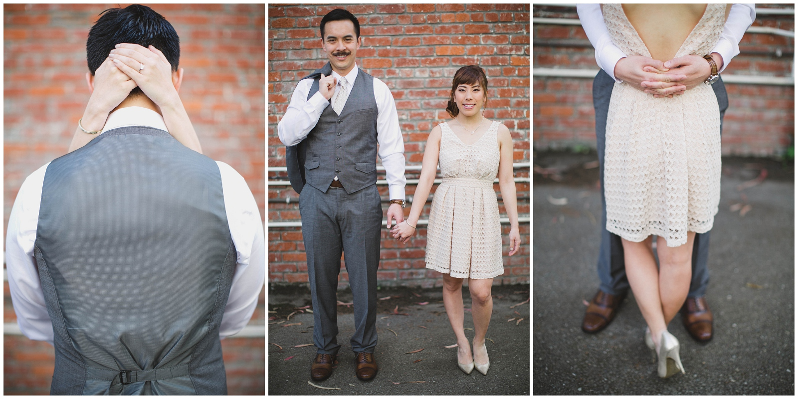 San-Francisco-Bay-Area-Wedding-Photography-Engagement-Treasure-Island-10.jpg