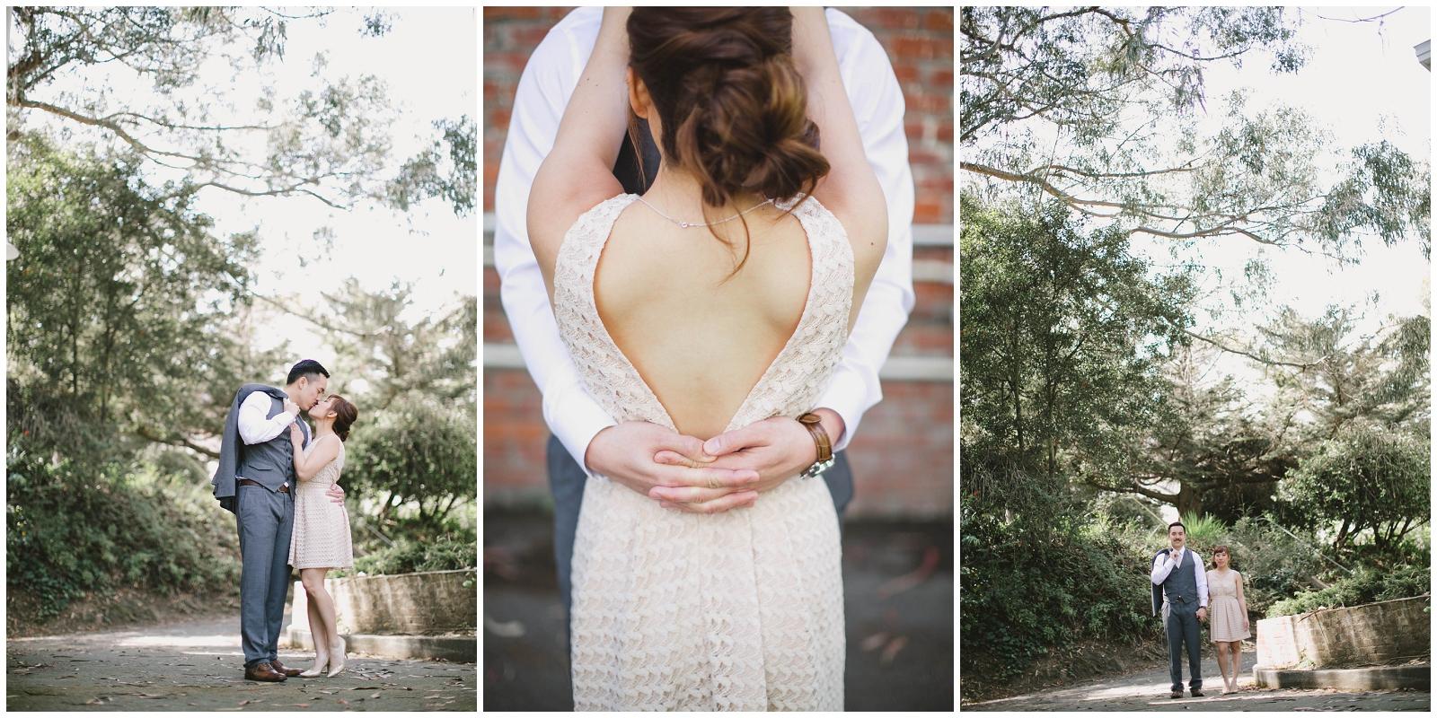 San-Francisco-Bay-Area-Wedding-Photography-Engagement-Treasure-Island-12.jpg