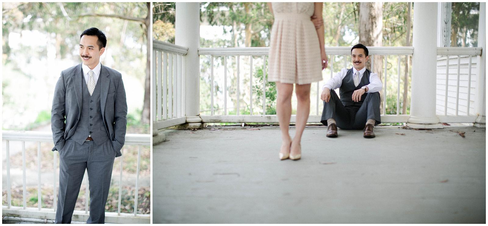 San-Francisco-Bay-Area-Wedding-Photography-Engagement-Treasure-Island-15.jpg