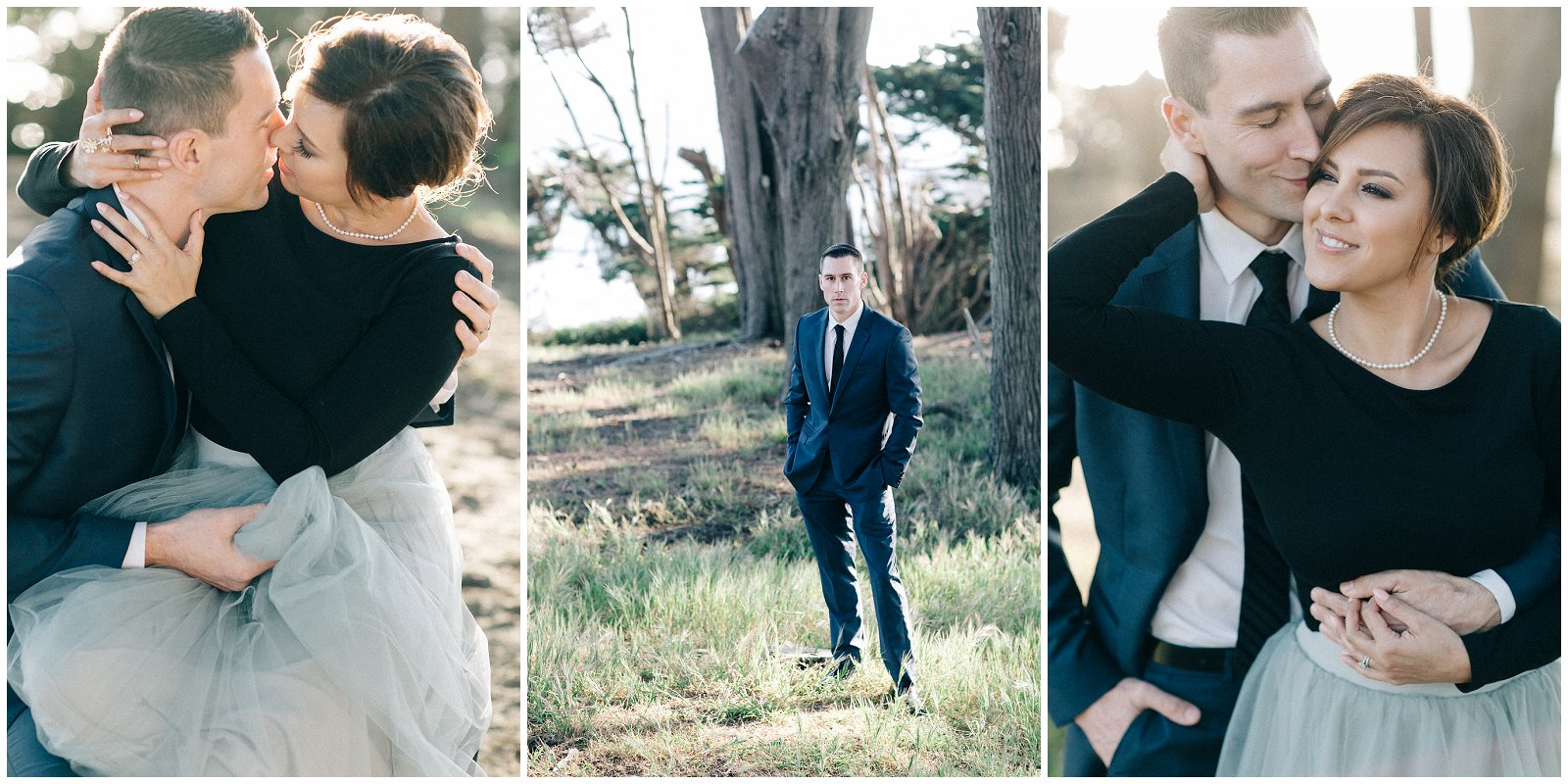 San-Francisco-Bay-Area-Wedding-Photography-Engagment-Session-2.jpg