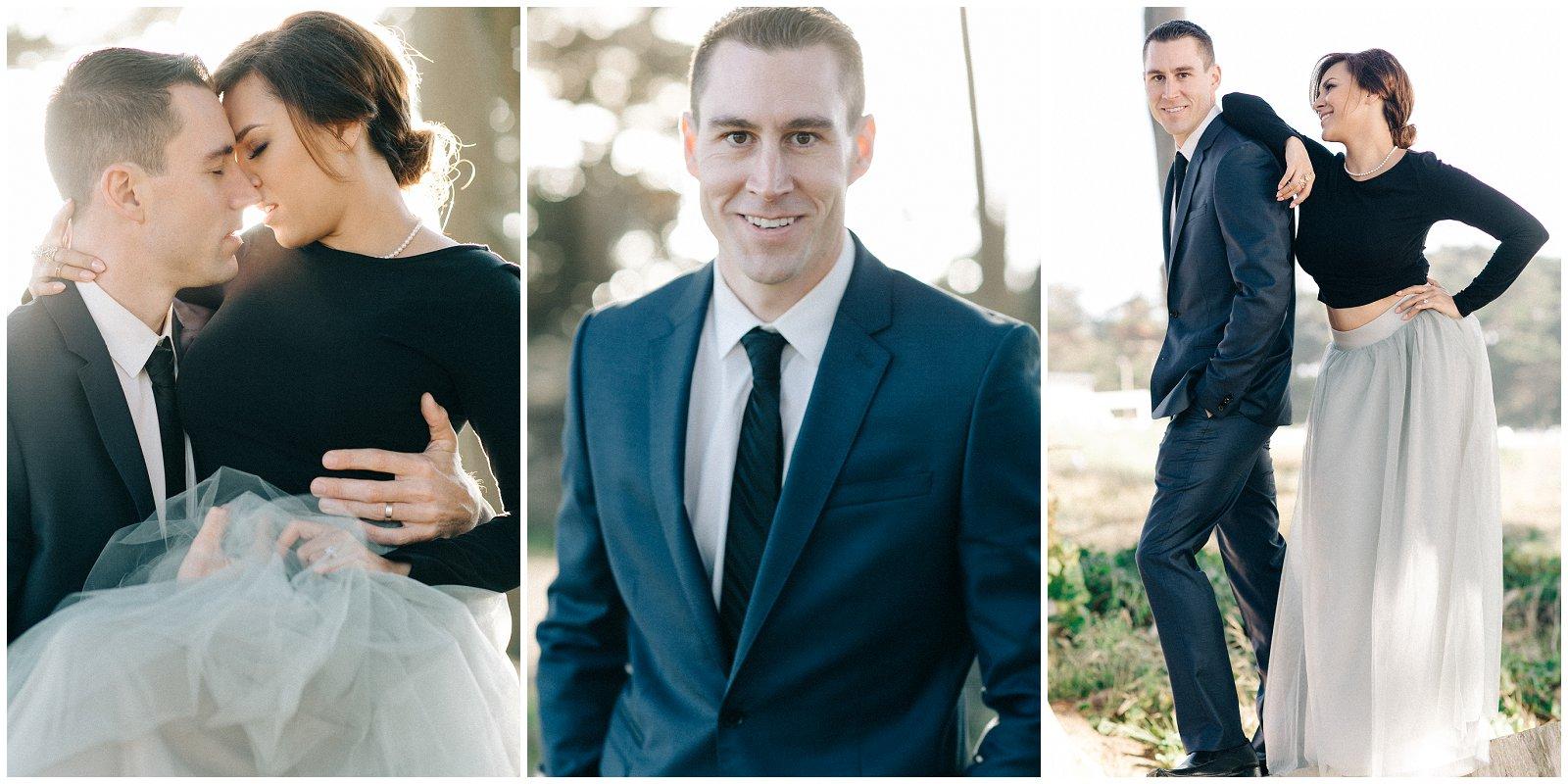 San-Francisco-Bay-Area-Wedding-Photography-Engagment-Session-3.jpg