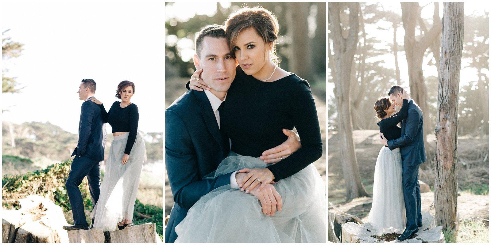 San-Francisco-Bay-Area-Wedding-Photography-Engagment-Session-6.jpg