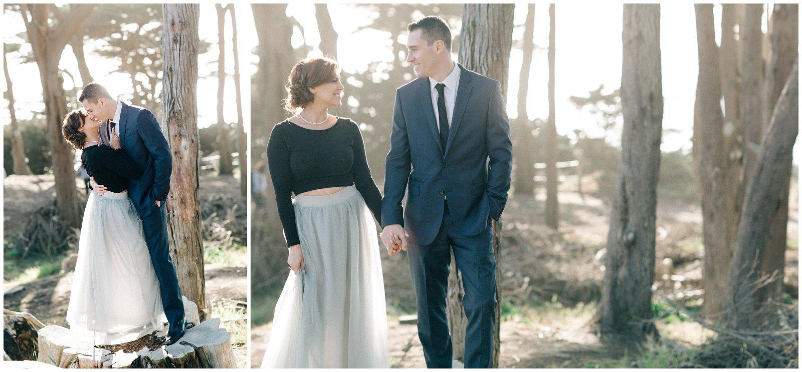 San-Francisco-Bay-Area-Wedding-Photography-Engagment-Session-5.jpg