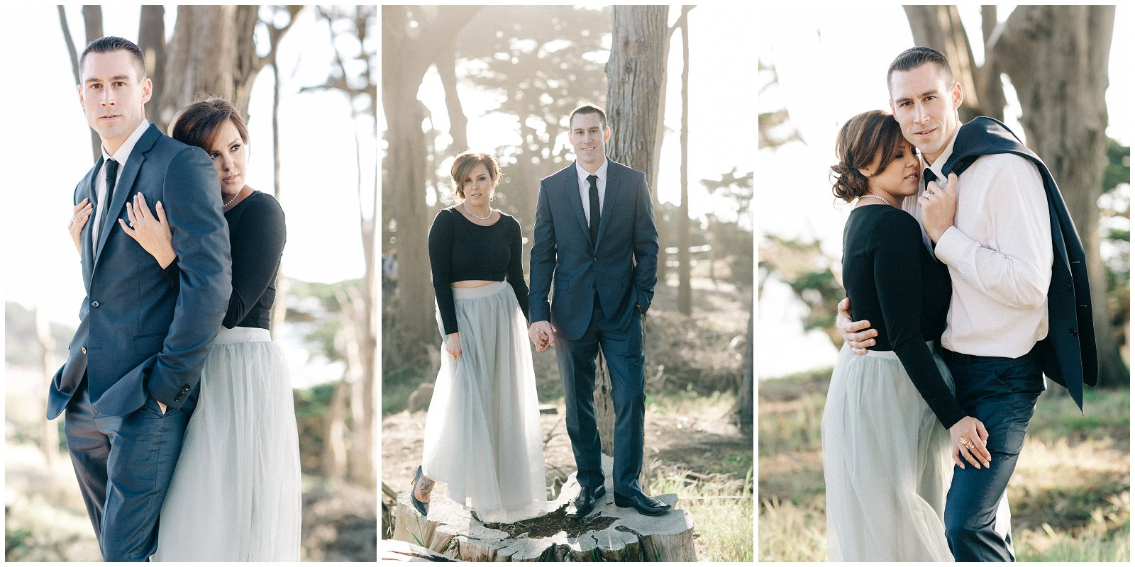 San-Francisco-Bay-Area-Wedding-Photography-Engagment-Session-10.jpg