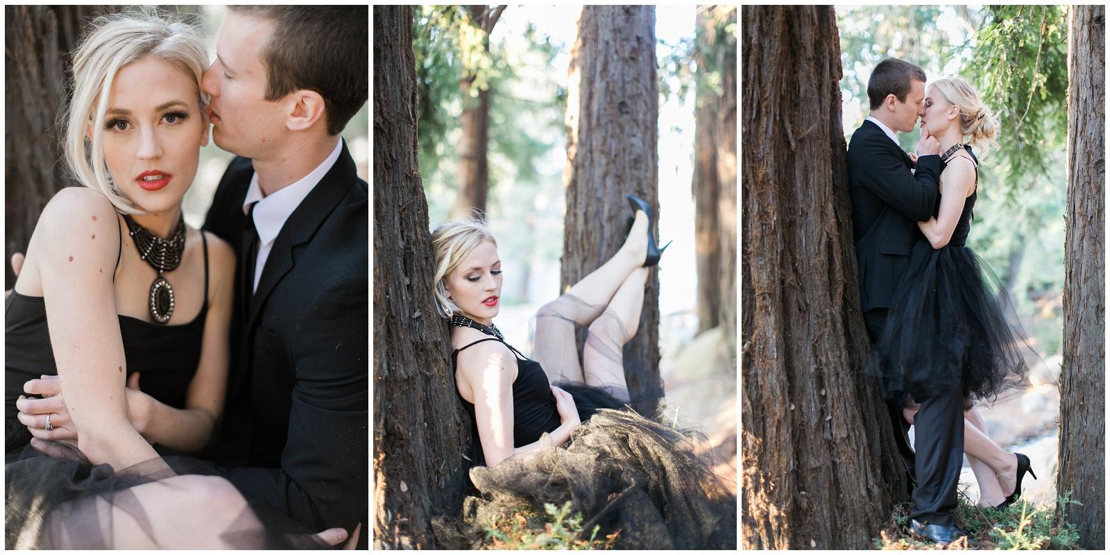 San-Francisco-Bay-Area-Wedding-Photography-Engagement-Redwoods-18.jpg