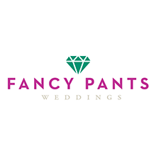Fancy Pants.png