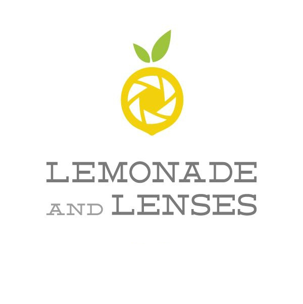 Lemonade_Lenses.jpg