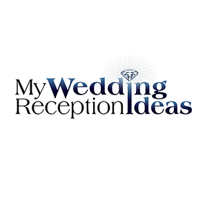 MyWeddingReceptionIdeas.png
