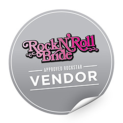 Rock N Roll Bride Vendor.jpg