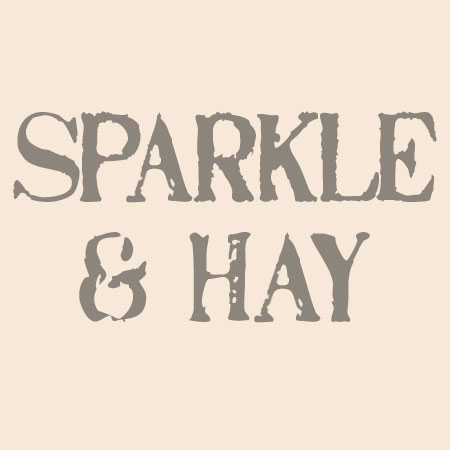 Sparkle & Hay Badge.jpg