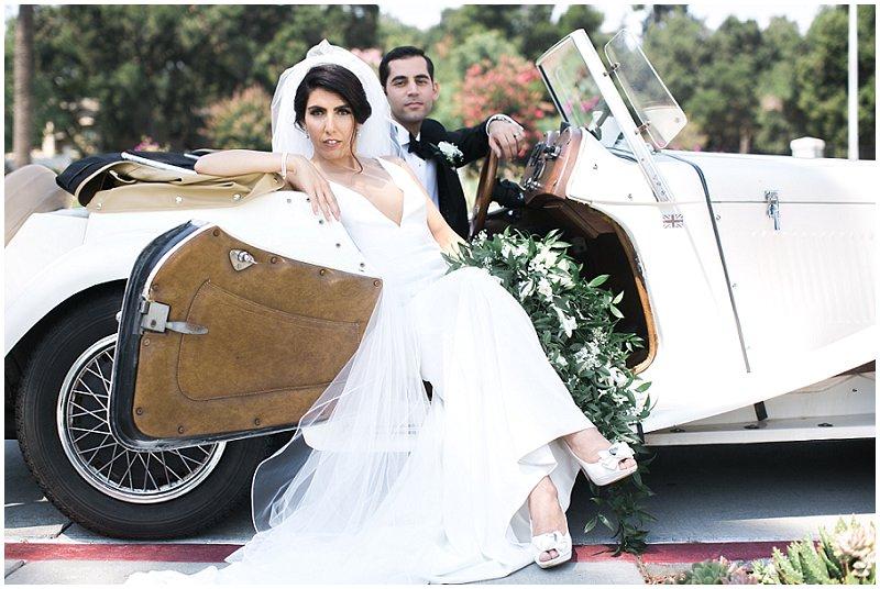 San-Francisco-Bay-Area-Wedding-Photography-Hayes- Mansion-9163.jpg