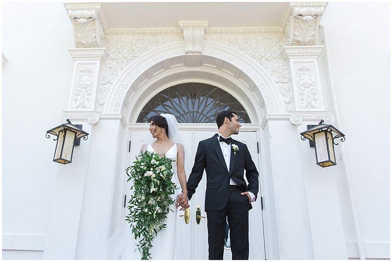 San-Francisco-Bay-Area-Wedding-Photography-Hayes- Mansion-9252.jpg