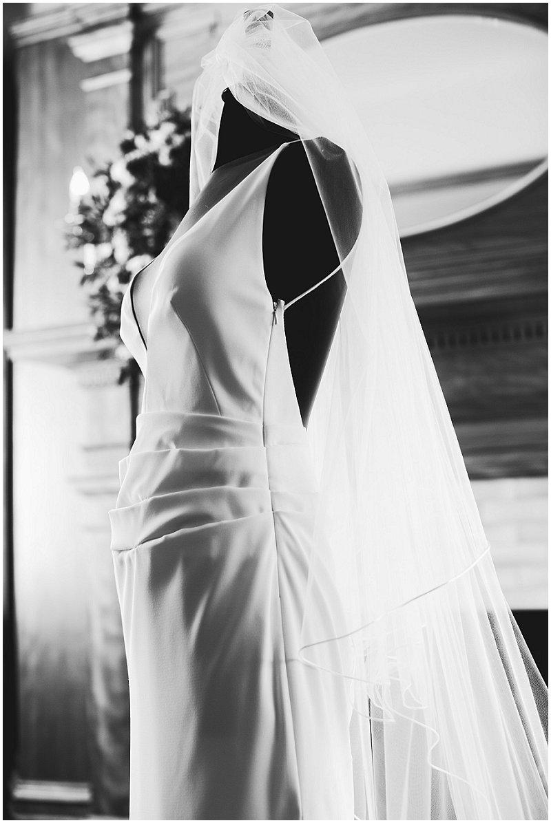 San-Francisco-Bay-Area-Wedding-Photography-Hayes- Mansion-9233.jpg