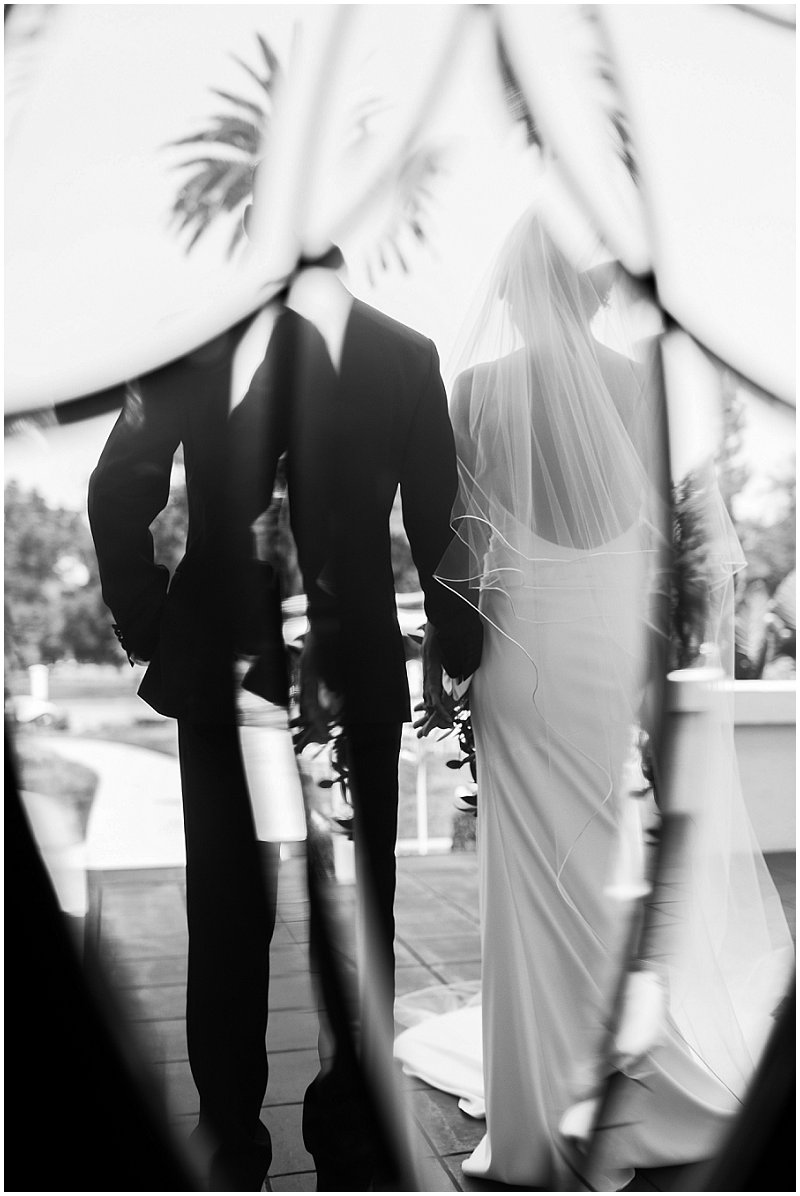 San-Francisco-Bay-Area-Wedding-Photography-Hayes- Mansion-1.jpg_9146.jpg