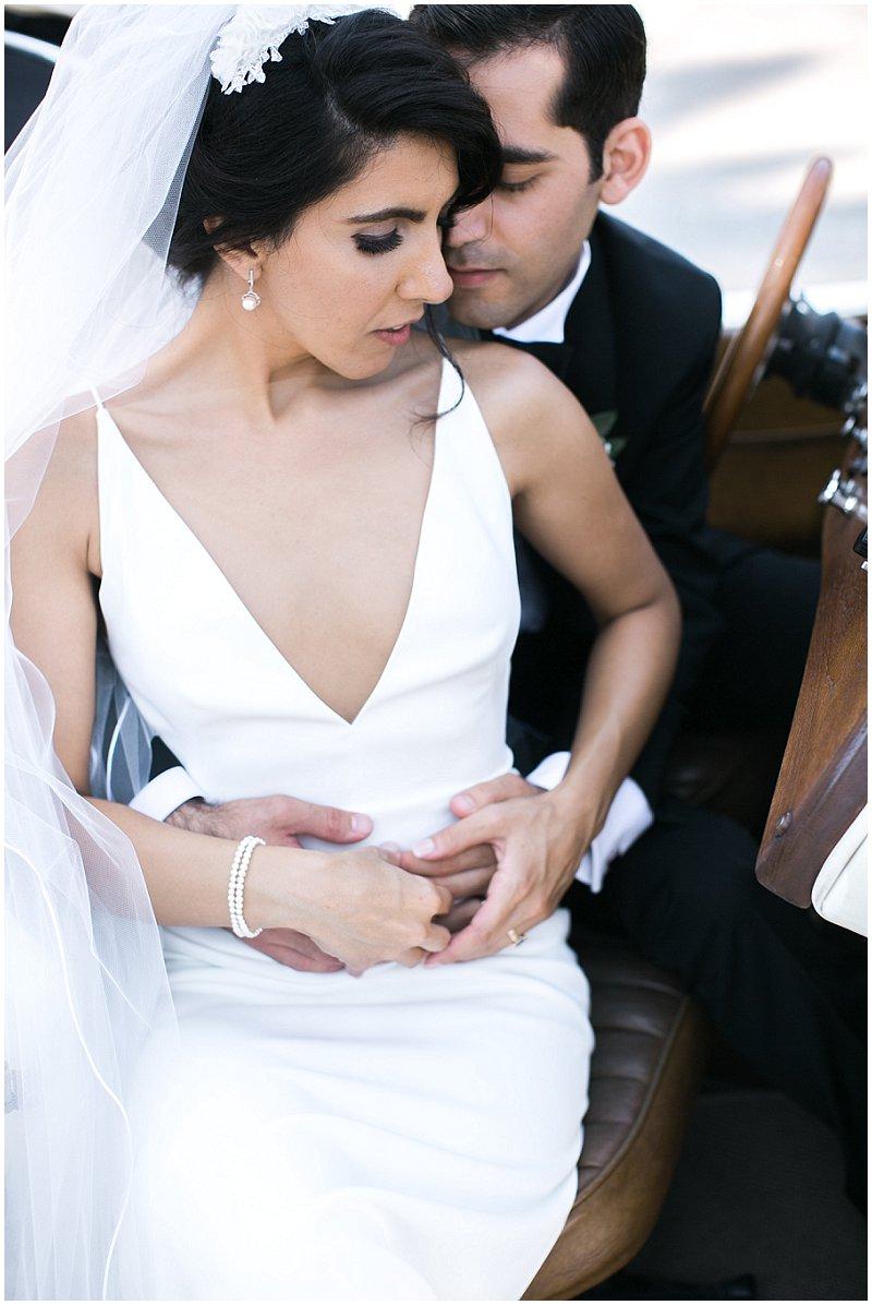 San-Francisco-Bay-Area-Wedding-Photography-Hayes- Mansion-9236.jpg