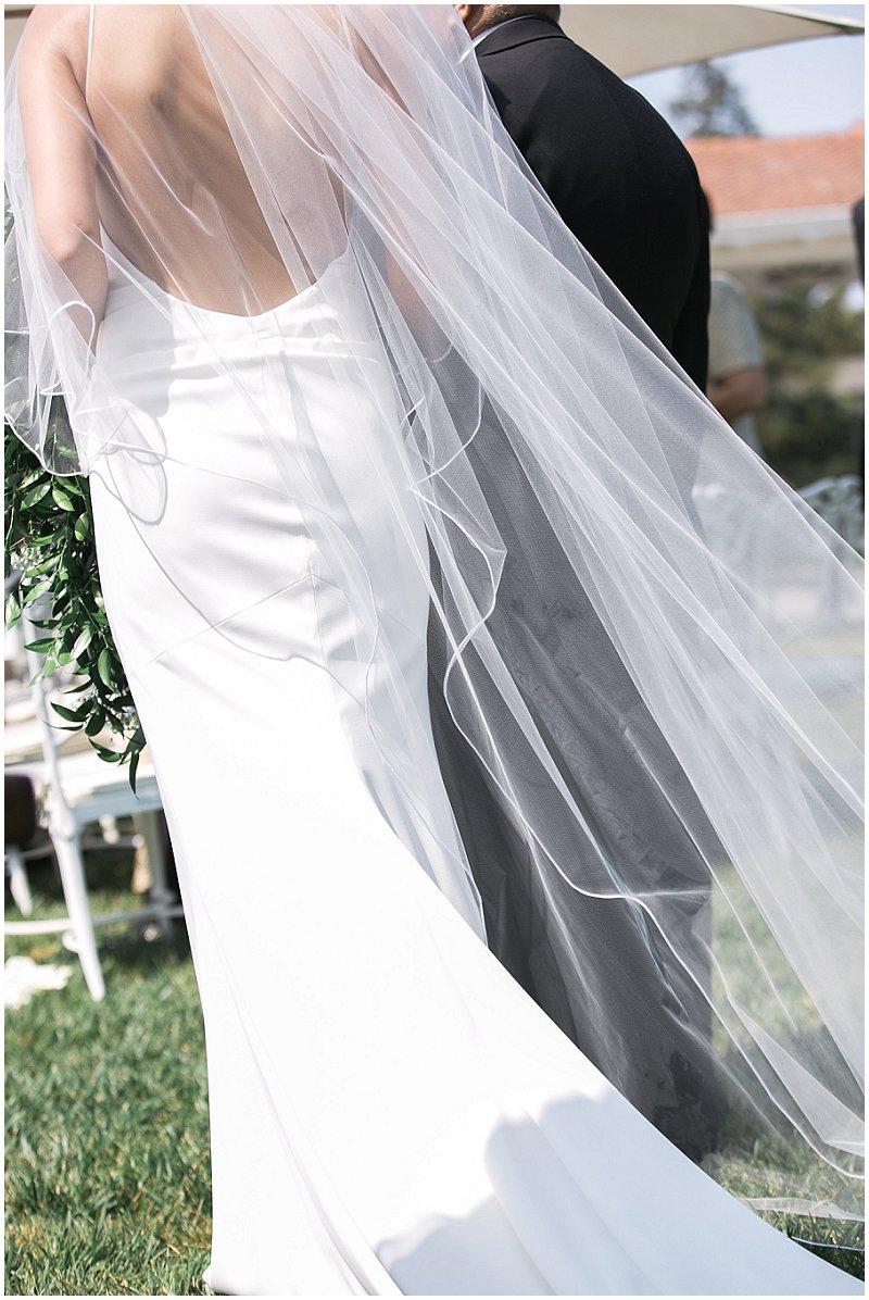 San-Francisco-Bay-Area-Wedding-Photography-Hayes- Mansion-9241.jpg