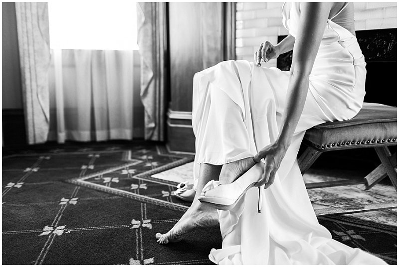 San-Francisco-Bay-Area-Wedding-Photography-Hayes- Mansion-9187.jpg