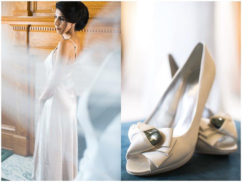 San-Francisco-Bay-Area-Wedding-Photography-Hayes- Mansion-9231.jpg