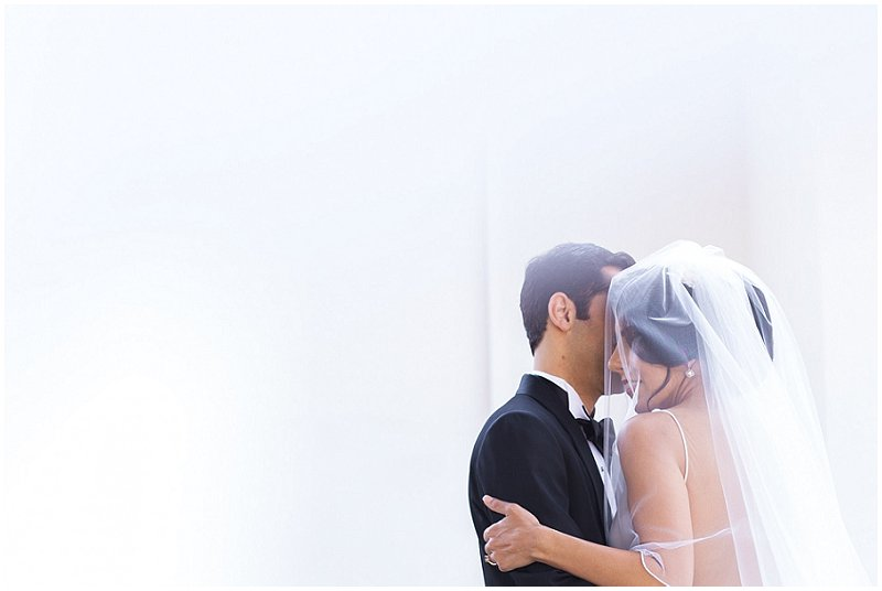 San-Francisco-Bay-Area-Wedding-Photography-Hayes- Mansion-9209.jpg