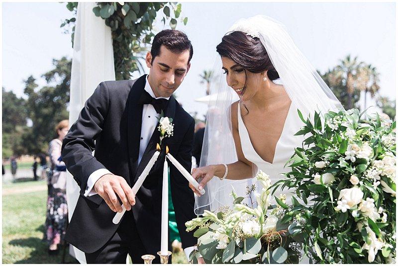 San-Francisco-Bay-Area-Wedding-Photography-Hayes- Mansion-9210.jpg
