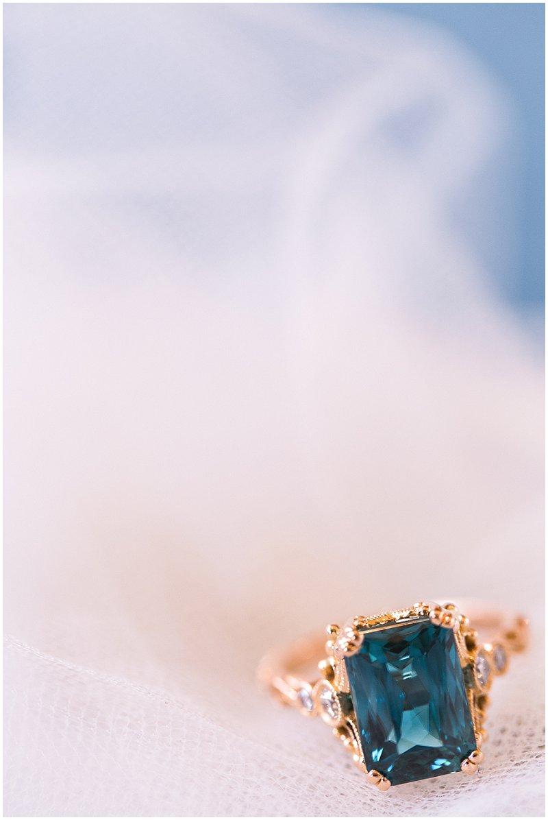 San-Francisco-Bay-Area-Wedding-Photography-Hayes- Mansion-9224.jpg