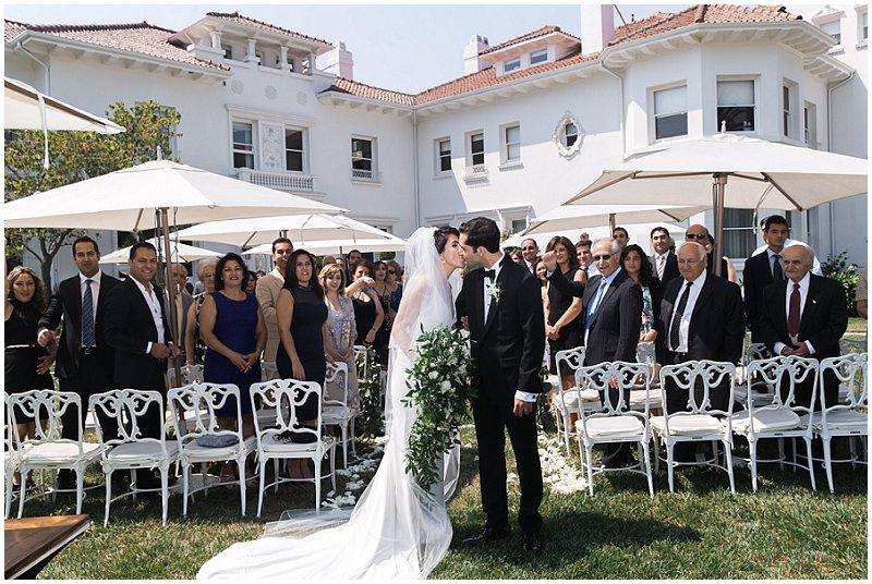 San-Francisco-Bay-Area-Wedding-Photography-Hayes- Mansion-9211.jpg