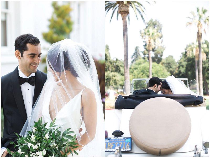 San-Francisco-Bay-Area-Wedding-Photography-Hayes- Mansion-9258.jpg