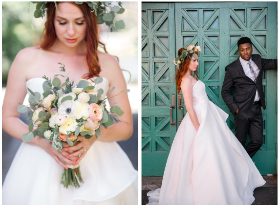 san-francisco-Wedding-photographer-19.png