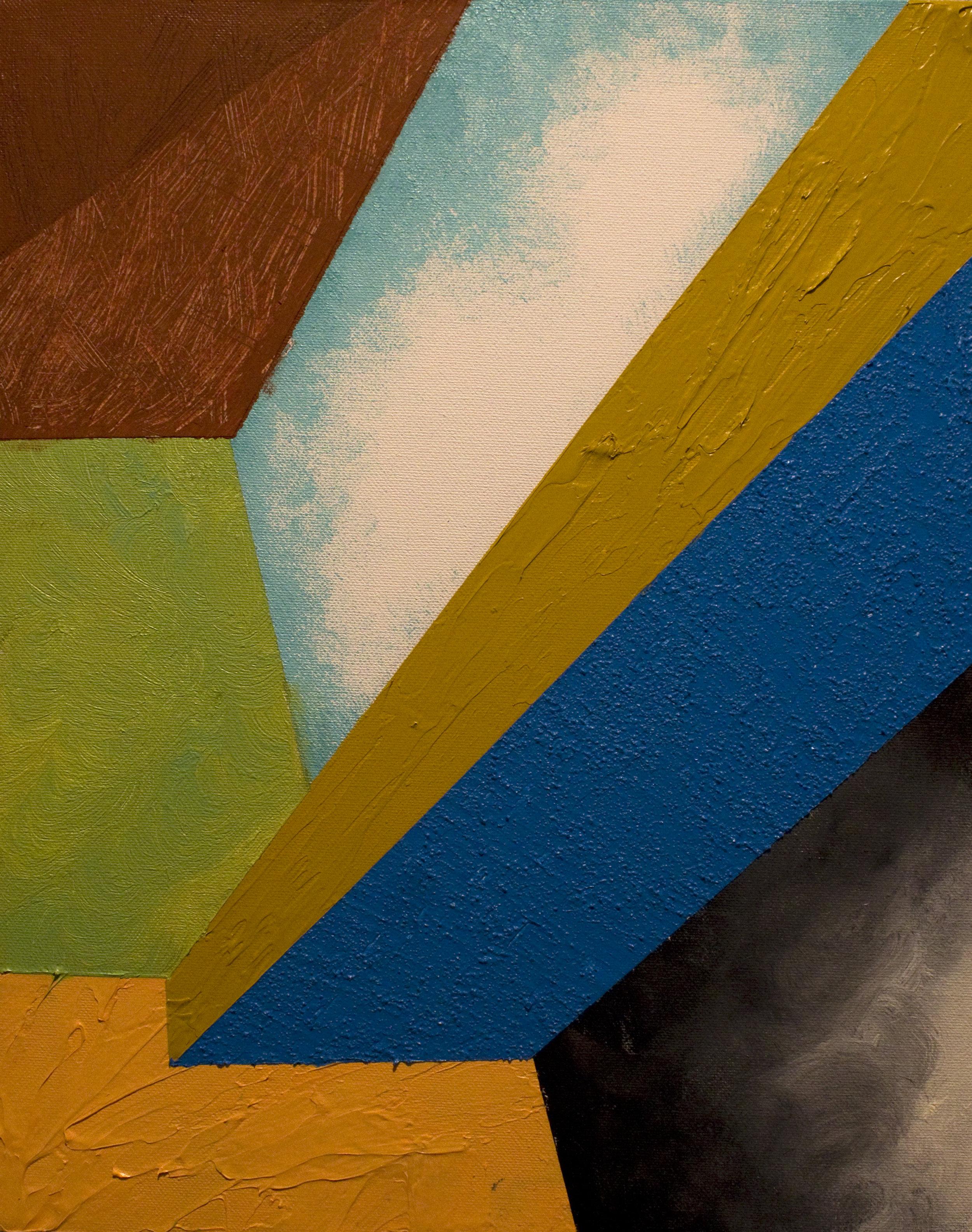 1 Painting.jpg
