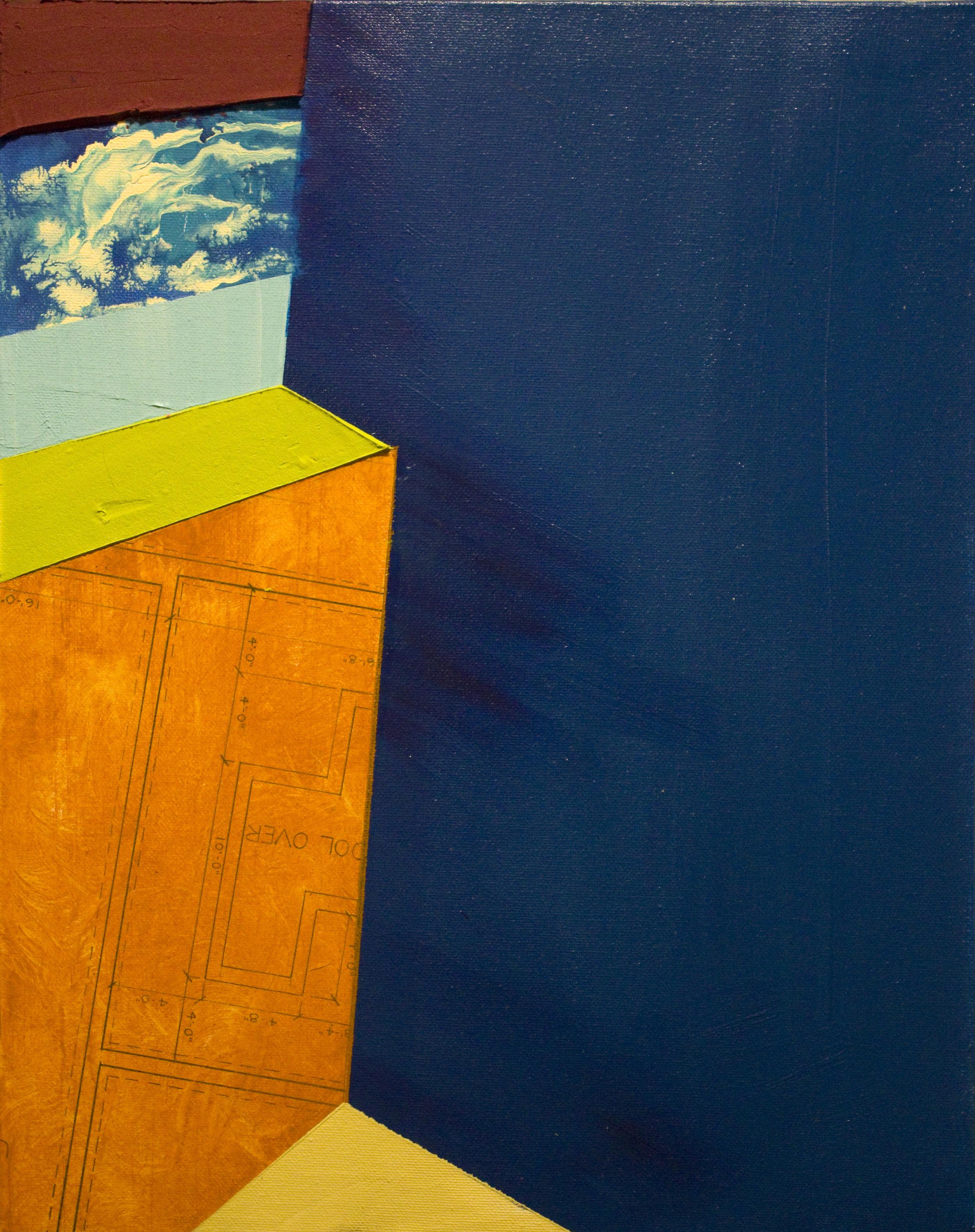 5 Painting.jpg