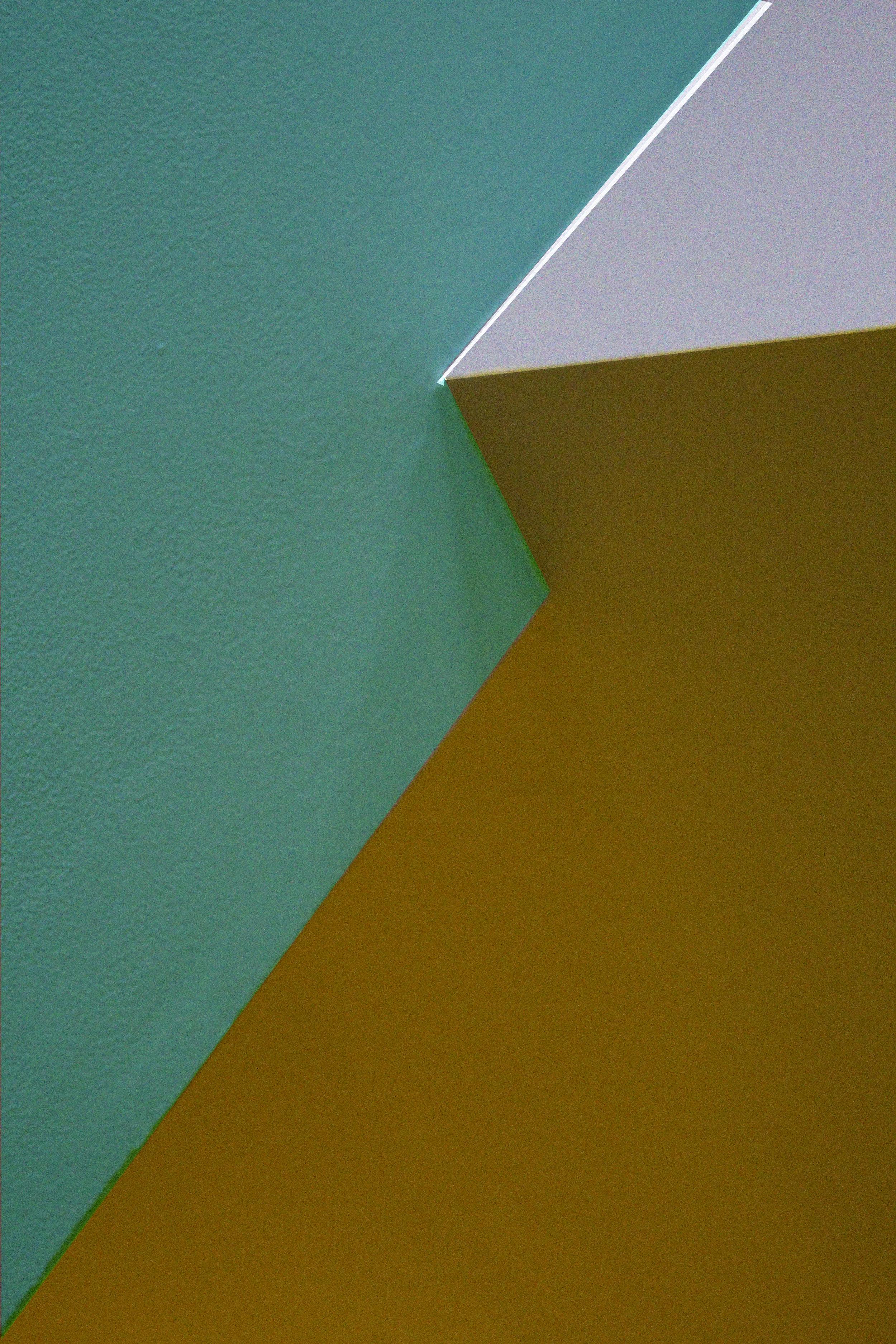 6 Architecture.jpg