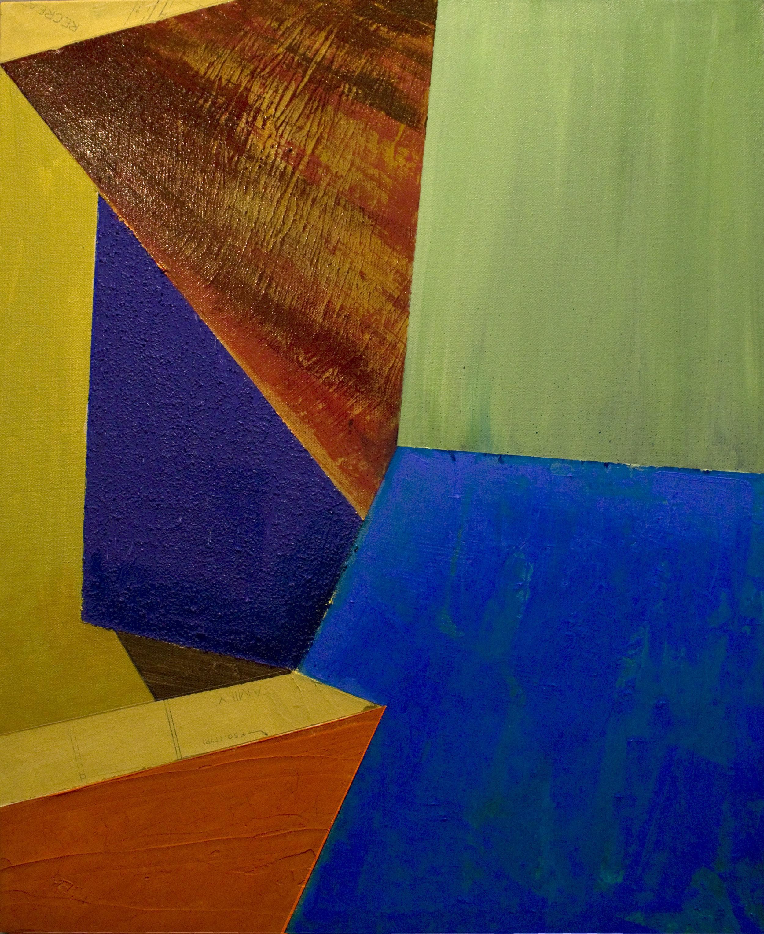 10 Painting.jpg