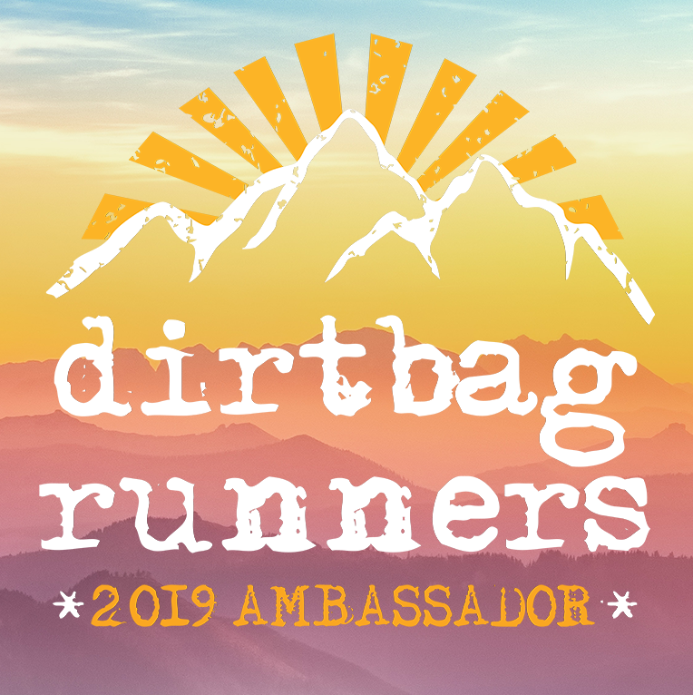 DBRAmbassador2019-Badge.png