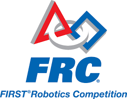 frc.png