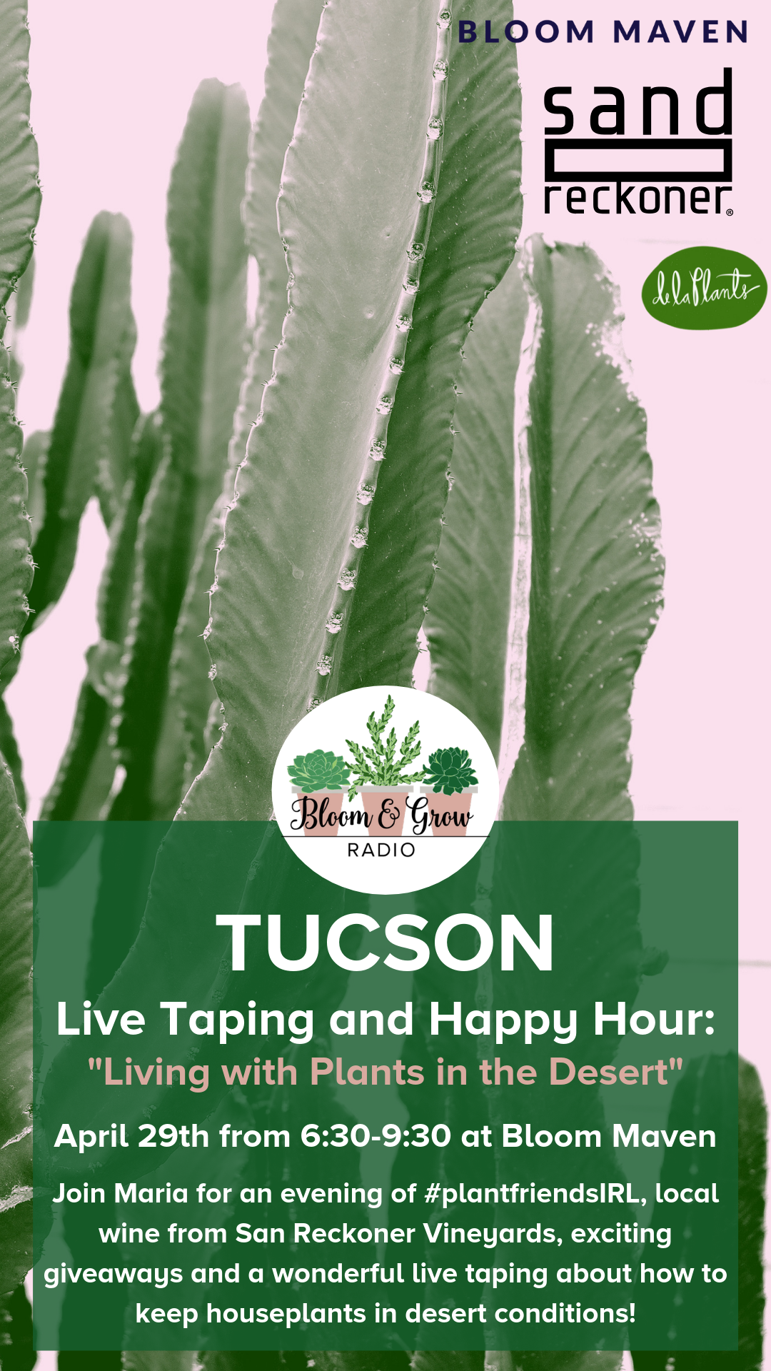 TUCSON event.png