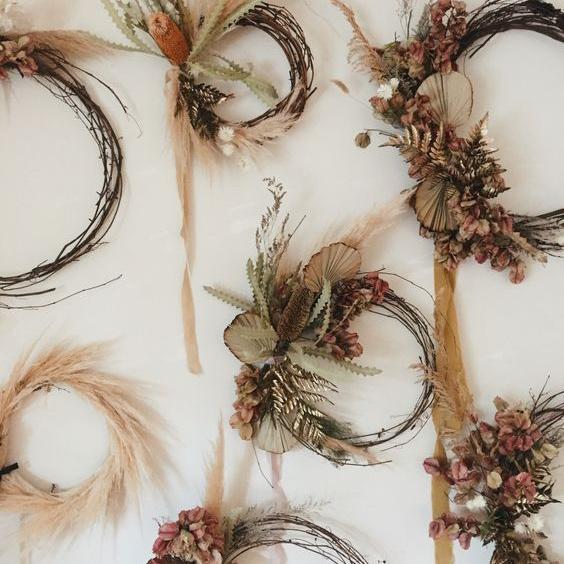 dry+floral+wreath.jpg