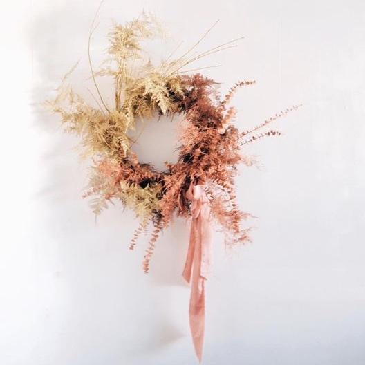 dry+wreath.jpg
